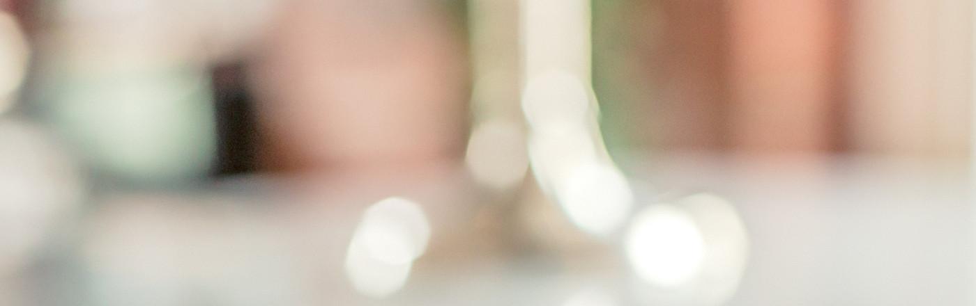 default banner image